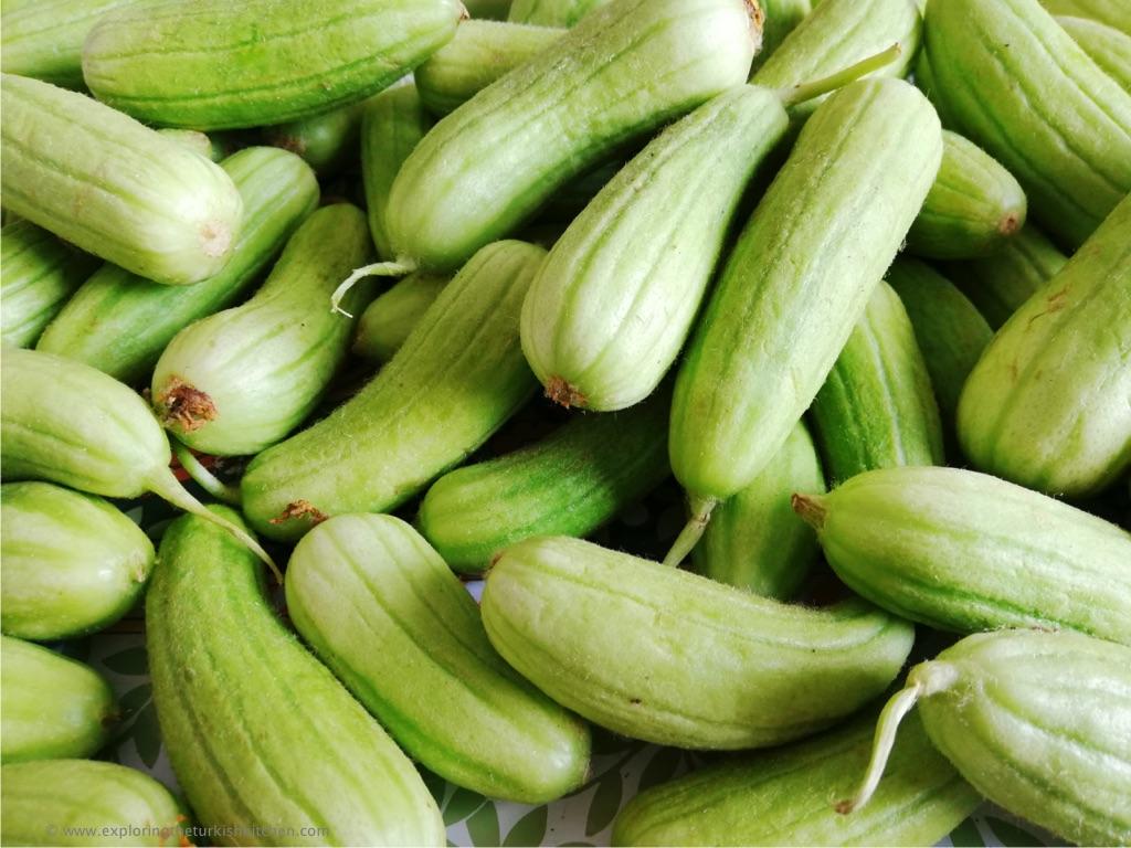 sildenafil hangi bitkilerde bulunur